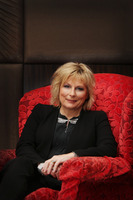 Jennifer Saunders picture G730792