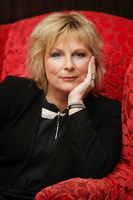 Jennifer Saunders picture G730793