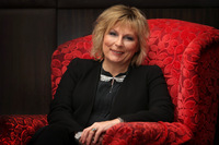 Jennifer Saunders picture G730794
