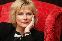 Jennifer Saunders picture G730798