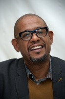 Forest Whitaker picture G730801