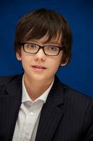 Asa Butterfield picture G730804