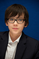 Asa Butterfield picture G730805