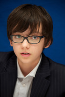Asa Butterfield picture G730806