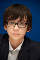 Asa Butterfield picture G730807