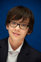 Asa Butterfield picture G730808