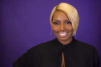 NeNe Leakes picture G730821