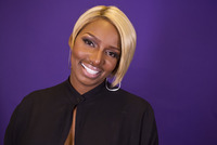 NeNe Leakes picture G730822