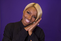 NeNe Leakes picture G730823