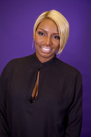 NeNe Leakes picture G730824