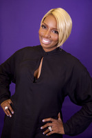 NeNe Leakes picture G730825