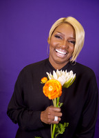 NeNe Leakes picture G730826