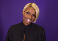 NeNe Leakes picture G730827