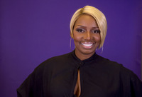 NeNe Leakes picture G730828