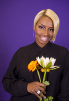 NeNe Leakes picture G730829