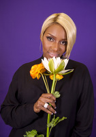 NeNe Leakes picture G730830