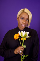 NeNe Leakes picture G730831