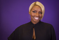 NeNe Leakes picture G730832