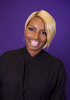 NeNe Leakes picture G730833