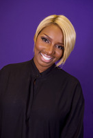 NeNe Leakes picture G730834
