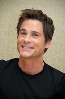 Rob Lowe picture G730882