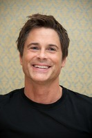 Rob Lowe picture G730883