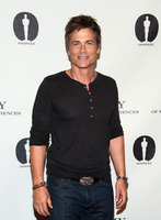 Rob Lowe picture G730884