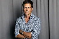 Rob Lowe picture G730885