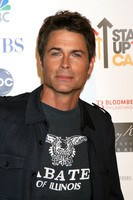 Rob Lowe picture G730886