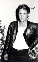Rob Lowe picture G730887