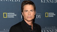Rob Lowe picture G730888