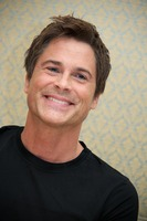 Rob Lowe picture G730889