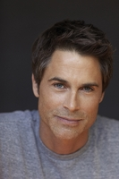 Rob Lowe picture G730890