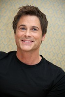 Rob Lowe picture G730891
