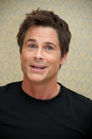 Rob Lowe picture G730893