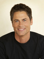 Rob Lowe picture G730894