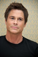 Rob Lowe picture G730895