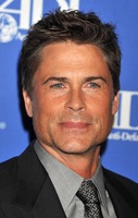 Rob Lowe picture G730896