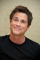 Rob Lowe picture G730898