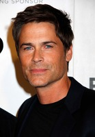 Rob Lowe picture G730899