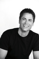 Rob Lowe picture G730901