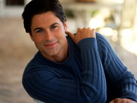 Rob Lowe picture G730902