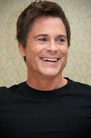Rob Lowe picture G730903