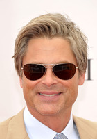 Rob Lowe picture G730904