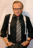 Larry King picture G730905