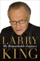 Larry King picture G730909