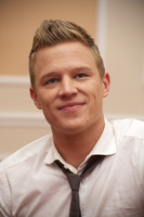 Christopher Egan picture G731012