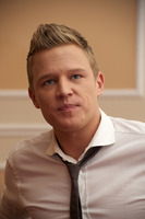 Christopher Egan picture G731013
