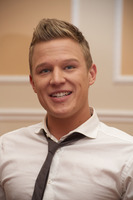 Christopher Egan picture G731016