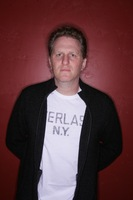 Michael Rapaport picture G731018